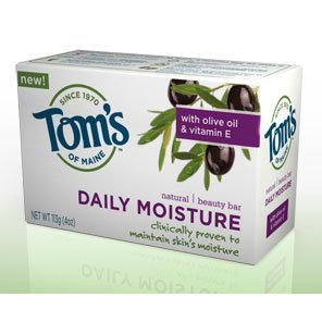 toms-of-maine-daily-moisture-natural-beauty-bar-soap-4-oz-by-toms-of-maine