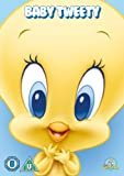 Baby Tweety and Friends [DVD] [2013]