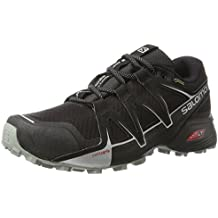 Amazon.it  salomon speedcross 3 423c2980c32