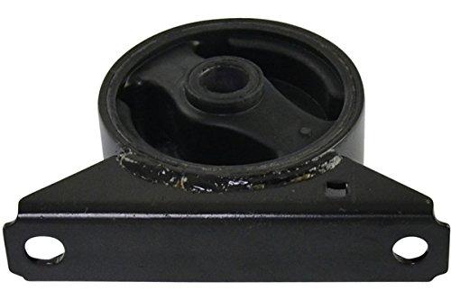 Preisvergleich Produktbild Kavo Parts EEM-5590 Motorlagerung