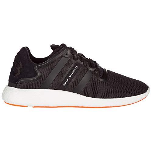 adidas Y 3 | Sneakerjagers | Alle Farben, alle Größen alle