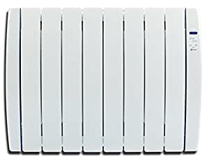 Haverland - HAVERLAND - Radiateur à inertie fluide 1250W