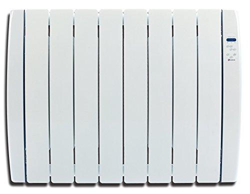 haverland-radiateur-electrique-a-inertie-par-fluide-caloporteur-haverland-1000-w