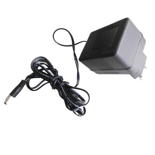 East 7,2 V Wiederaufladbare Elektrische Schere Ast Cutter Garten Power Tool