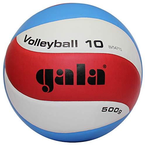 Gala Special Training 500 - Balón Voleibol Unisex