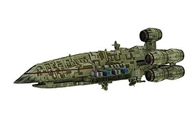 Jeux États-Unis gu551–X-Wing Fighter kreuzer C Roc