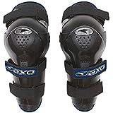 Axo MX7A0023 Knieprotektoren Tmkp