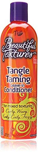 schone-texturen-leave-in-conditioner-355-ml