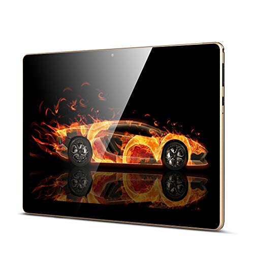 Tablet 10 Zoll, Android Tablet P...