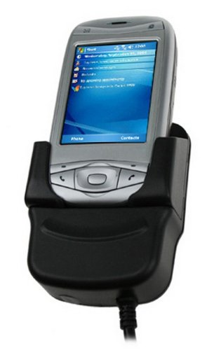 bluetrade-bt-cmpc-91-nero-supporto-per-personal-communication