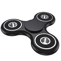 tritechnox - Tri Fidget Hand Spinner Toy