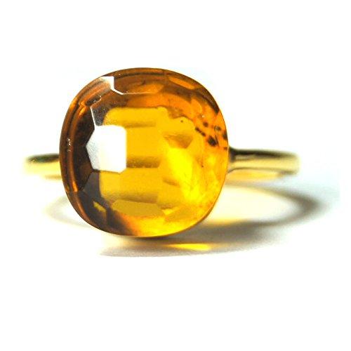 ring-mit-citrin-sterling-silber-925-vergoldet-53-169