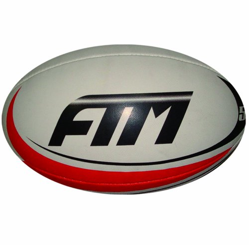 FTM Rugby Ball