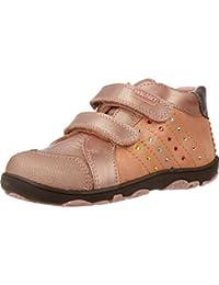 ff33740e7 Amazon.es  Pablosky - Botas   Zapatos para niña  Zapatos y complementos