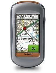 Garmin GPS-Gerät Oregon 300