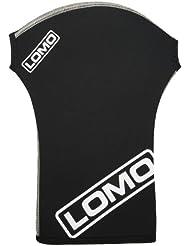 Lomo Néoprène Pogies - gants de pagaie kayak