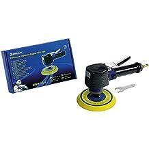 Michelin CA-6035000047 - Lijadora roto orbital , disco 150 mm. 112 lt/min- 6 bar -10000 osc./min.