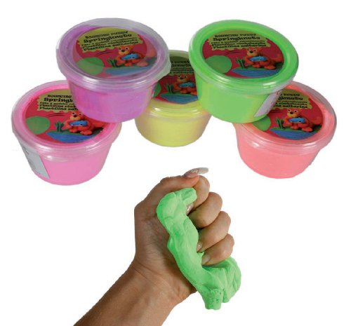 joke-toy-bouncing-putty-girls-perfect-ideal-christmas-stocking-filler-gift-present