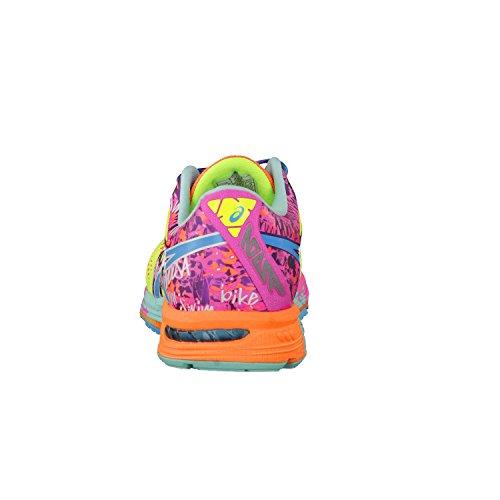 Asics Gel-Noosa Tri 10, Scarpe da Corsa Donna Blu