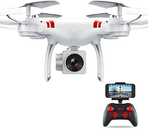 Sisit Lentille grand angle HD HD HD Caméra Quadcopter RC Drone WiFi FPV Live Hélicoptère Hover | En Ligne  11a8d7