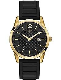 Reloj Guess para Hombre W0991G2