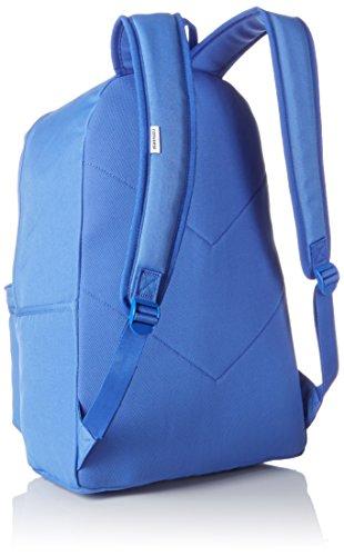 Imagen de converse core  azul 484 oxygen blue talla 60 cm alternativa
