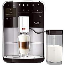 Suchergebnis Auf Amazon De Fur Buro Kaffeevollautomaten
