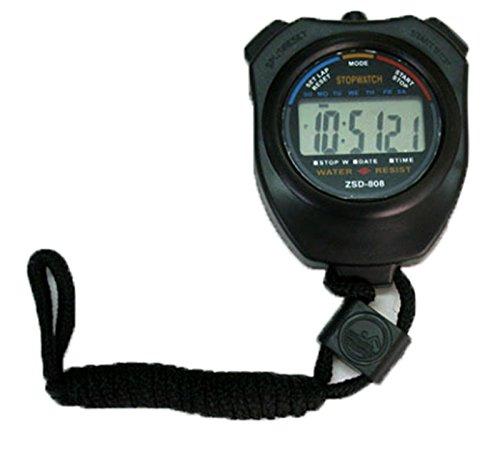Cronometro-Digital-con-Alarma-especial-para-control-de-tiempos-en-Deporte-Atletismo-Natacion-Ciclismo-etc-1074