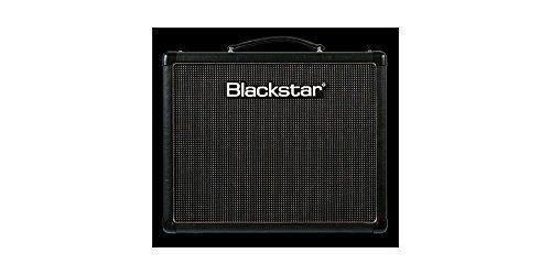 BLACKSTAR HT 5C · AMPLIFICADOR GUITARRA ELECTRICA