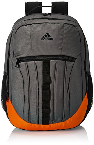 Adidas Granit Casual Backpack (BK5771)