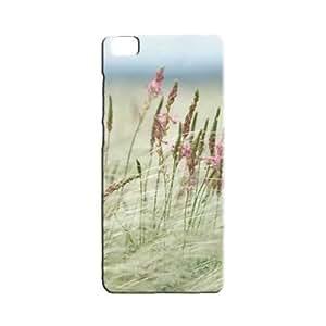 G-STAR Designer 3D Printed Back case cover for Xiaomi Mi5 / Mi 5 - G2318