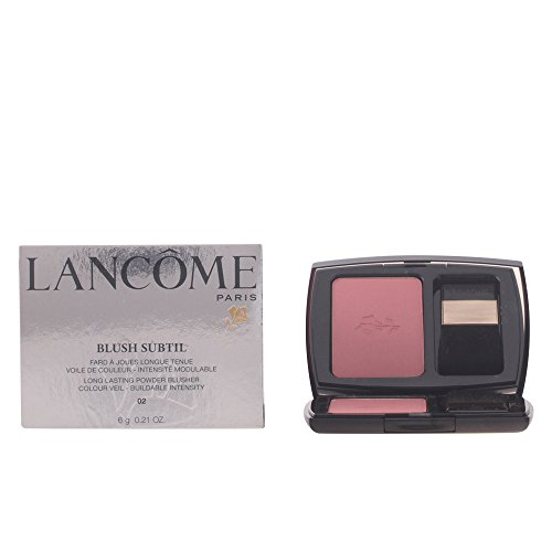 lancome-blush-subtil-02