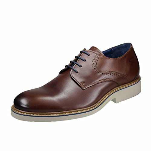 camel-active-casino-11-derby-homme-marron-brandy-01-42-eu