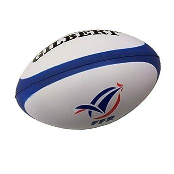 Gilbert Pelota de Rugby...