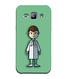 99Sublimation Designer Back Case Cover for Samsung Galaxy J1 (2015) :: Samsung Galaxy J1 4G (2015) :: Samsung Galaxy J1 4G Duos :: Samsung Galaxy J1 J100F J100Fn J100H J100H/Dd J100H/Ds J100M J100Mu (Brightest Boone Beethoven Beaches Banned Attendant Athlete)