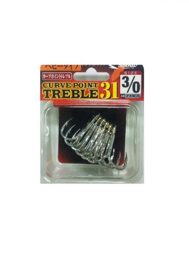 shout-231-cs-curve-point-treble-hook-heavy-duty-size-3-0-1566-4941430071566