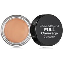 NYX Concealer Jar - Medium