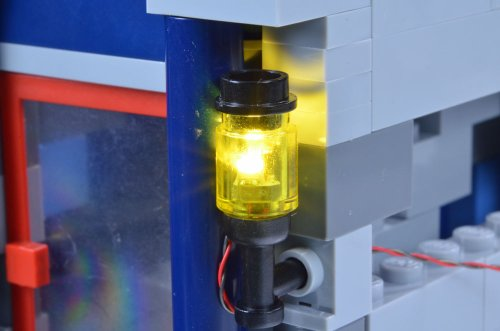 brickstuff-pico-led-luce-tavola-board-starter-kit-per-lego-edifici-modelli-e-cifre-lampade-luci-di-s