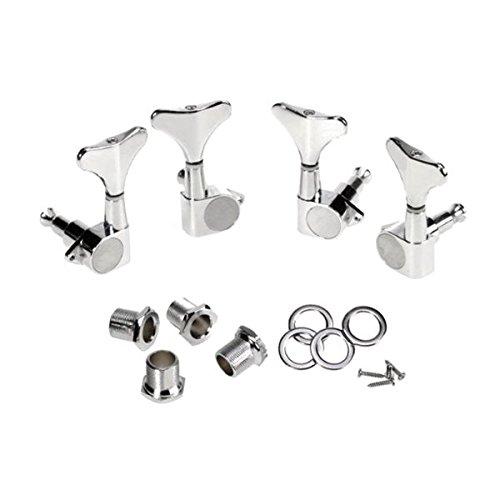 winomo-2l2r-professionnelle-basse-tuning-chevilles-tuners-mecaniques-4-pieces