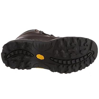 Grisport Unisex Adults' Avenger Hiking Boot 3