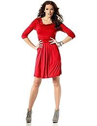 485cdaa4d07 Suchergebnis auf Amazon.de für  Laura Scott - Kleider   Damen ...