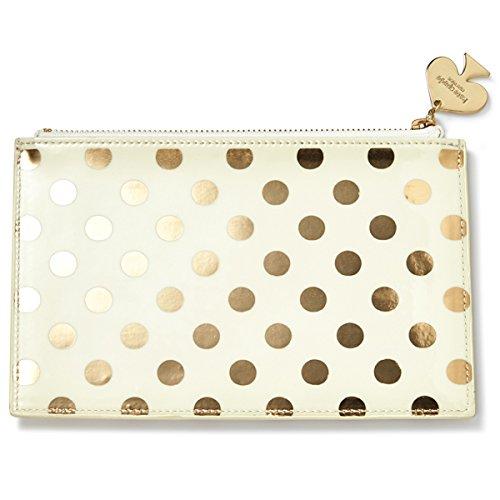 kate-spade-new-york-gold-dots-pencil-pouch-set