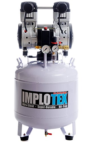 IMPLOTEX 1500W