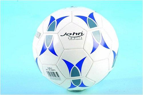 Sportball Synthetik-Leder League