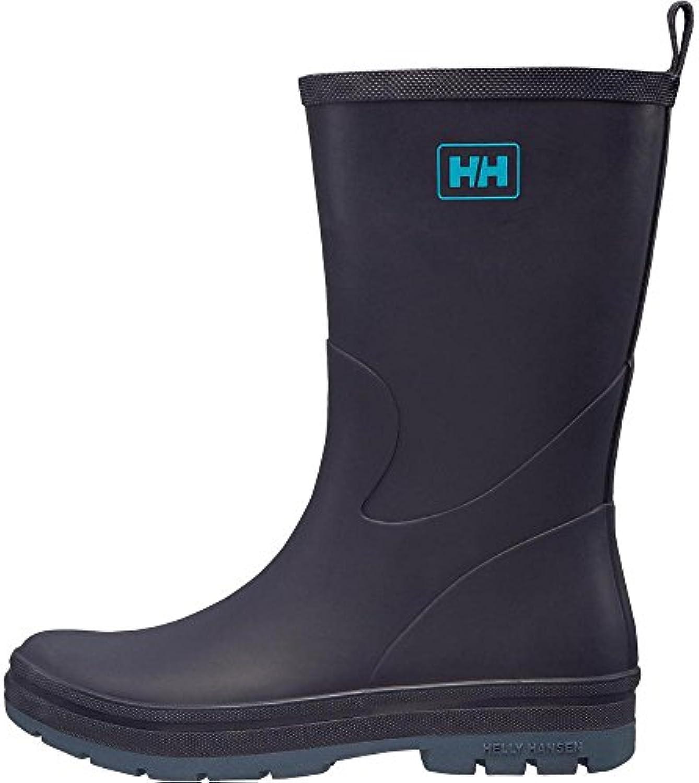 Helly Hansen W Midsund 2, Botas de Agua para Mujer