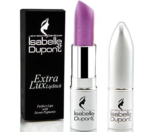 isabelle-dupont-r-exclusive-long-lasting-intense-wear-lipstick-22-colours-mauve