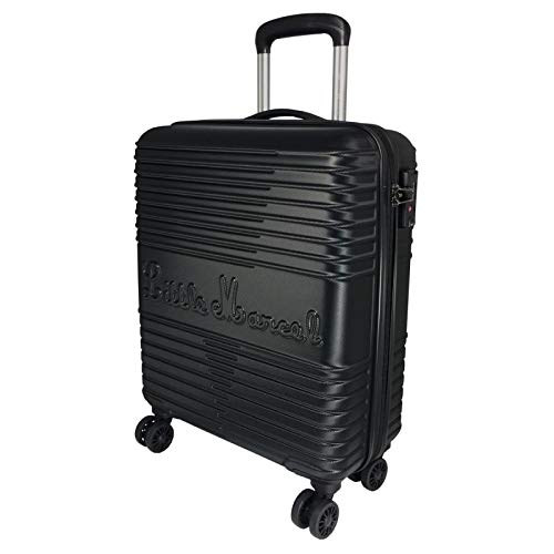 Little Marcel 55 cm - Valise Rigide TSA ABS - Cabine