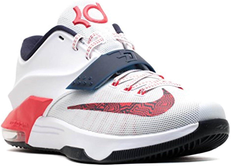 m. / mme kd   kd mme vii l'entraîneHommes t sportif chaussures charmant design luxueux conception forte chaleur et la résistance à la chaleur 53eb07