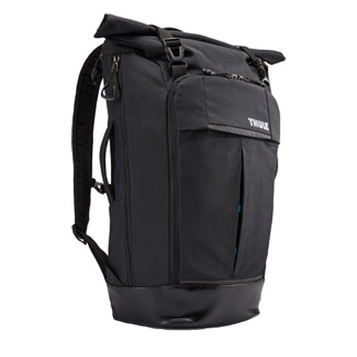 thule-24l-paramount-rolltop-daypack-for-electronic-devices