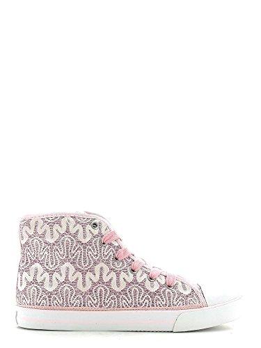 Primigi 3387 Sneakers Bambino Rosa